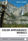 Color Appearance Models